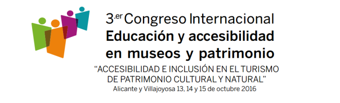 iiicongresointer_educacionyaccesibilidad
